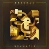 Gramatik - Native Son Prequel (Instrumental)