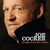 Joe Cocker - Just Pass It On
