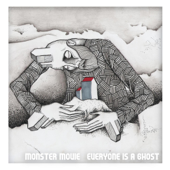 Everyone Is a Ghost (Deluxe Version)