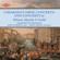 Concerto in C Minor: IV. Allegro giusto - John Anderson, Philharmonia Orchestra & Simon Wright