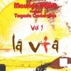 Tagada Connexion la vi a, vol. 1 - EP