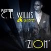 Zion - Pastor C.L. Willis & V.O.T.