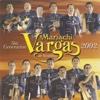 5ta. Generación 2002 - Mariachi Vargas de Tecalitlán