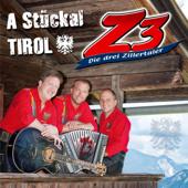 A Stückal Tirol