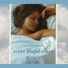 Sleep Blissful Sleep - R. M. Peluso