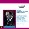 Delius: Eine Messe des Lebens - Sir Thomas Beecham & Royal Philharmonic Orchestra