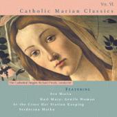 Catholic Classics, Vol. 6: Catholic Marian Classics