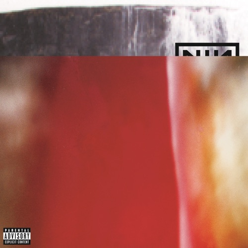 Nine Inch Nails - The Fragile