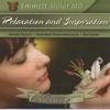 Relaxation & Inspiration - Dr. Emmett Miller