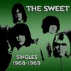 Singles 1968-1969 - EP, The Sweet