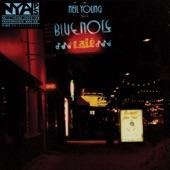 Neil Young - Ten Men Workin'