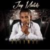 Selense - Single - Jay Malik