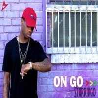 On Go - Single Mp3 Download