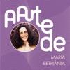 A Arte de Maria Bethânia ジャケット写真