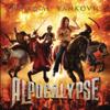 "Alpocalypse - ""Weird Al"" Yankovic"