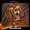 Orgasmatron (Expanded Bonus Track Edition), Motörhead