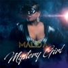 Mystery Girl - Single - Malida
