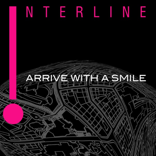 INTERLINE LOUNGE with Alex Kentucky - Подкаст – Podtail