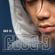 Ipagpatawad Mo (feat. Dzing Macanaya) - Gloc-9