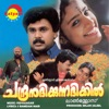 Chandranudikkunnadhikkil (Original Motion Picture Soundtrack)