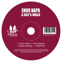 A Day's Walk