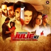 O Re Piya From Ek Kahani Julie Ki Single