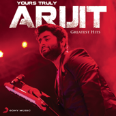 Muskurane From Citylights [Romantic] Arijit Singh & Jeet Gannguli - Arijit Singh & Jeet Gannguli
