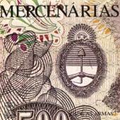 Mercenarias - Além Acima