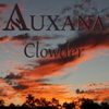 Clowder - Auxana