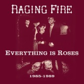 Raging Fire - The Marrying Kind