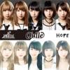 UNREAL / HOPE - EP