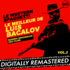 Luis Bacalov - On M'appelle King - Main Theme (from
