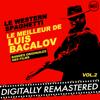 Luis Bacalov - Summertime Killer (from