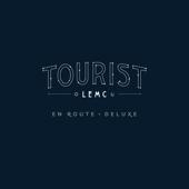 En Route (Deluxe)