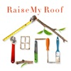 Raise My Roof with Cara Brookins