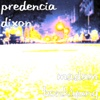 Madam Bonkiyung - Single - Predencia Dixon