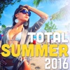 Total Summer 2016 (Kizomba, Moombahton, Afro, Deep & Tropical House) - Various Artists
