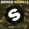 Guerilla (Extended Mix)