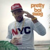 Pretty Boi Swag - Single - Fantasyboi Mozbuba