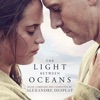 The Light Between Oceans (Original Motion Picture Soundtrack), Alexandre Desplat