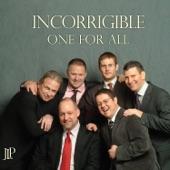 One For All - Spirit Waltz (feat. Jim Rotondi, Eric Alexander, Steve Davis, Davis Hazeltine, John Webber & Joe Farnsworth)