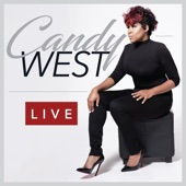 Candy West - My Praise Is My Weapon