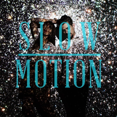 Slow Motion - Single - Largo album