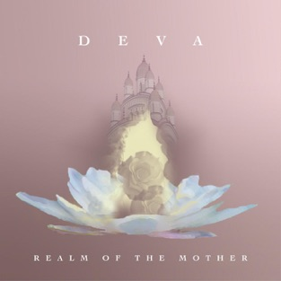 Realm of the Mother – Deva