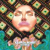 Kadhja Bonet - Honeycomb