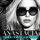 Take This Chance - Single