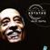 Mulatu Astatke - Sketches of Ethiopia (Bonus Track Version)