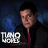 Camino Amarte - Single - Tiano Mores