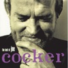 Joe Cocker - The Best of Joe Cocker Album