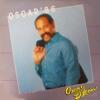 Oscar '86 - Oscar D'León